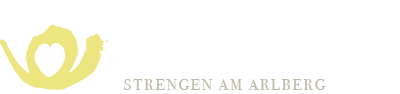 Logo Post Hotel Strengen am Arlberg